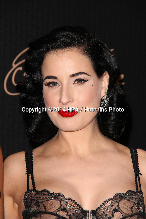 usa dita von teese launches her lingerie collection los angeles hutchins photo. Black Bedroom Furniture Sets. Home Design Ideas