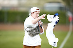 16mSOC Blue and White 023<br /> <br /> 16mSOC Blue and White<br /> <br /> May 6, 2016<br /> <br /> Photography by Aaron Cornia/BYU<br /> <br /> Copyright BYU Photo 2016<br /> All Rights Reserved<br /> photo@byu.edu  <br /> (801)422-7322
