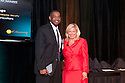 ISE Central Executive Forum and Awards | June 6, 2012 | Dallas