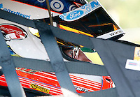 Oswaldo Negri, IMSA Tudor Series Race, Road America, Elkhart Lake, WI, August 2014.  (Photo by Brian Cleary/ www.bcpix.com )