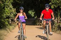 Austin Bike Cycling & Bicycle Triathlon Stock Photo Image Gallery
