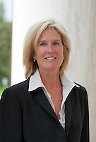 20131024 Debbie McAneny