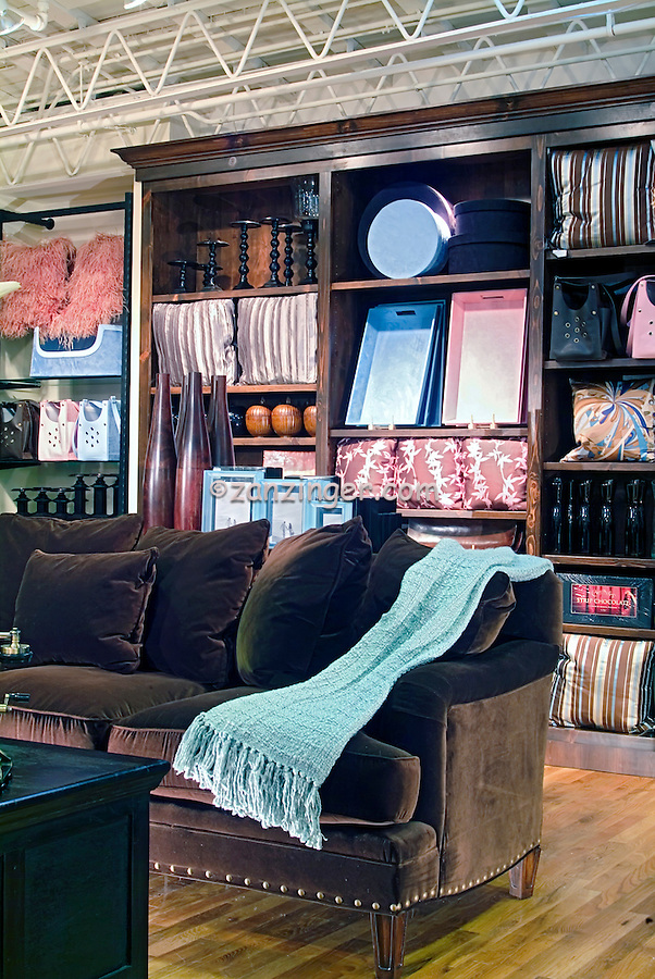 Z Gallerie Affordable Home Decor Amp Stylish Chic Furniture