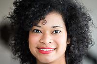 Chieko Phillips