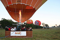 2012 Hot Air Gold Coast