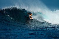 Julian Schofield Fiji  May 2013
