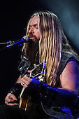 ZAKK WYLDE, BLACK LABEL SOCIETY, LIVE, 2003, NEIL ZLOZOWER