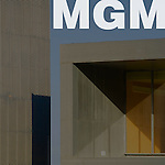 MGM Morales Giles Mariscal