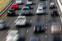 The overcrowded MoPac Expressway (Loop 1) brings traffic congestion and gridlock to thousands of motorists every day.