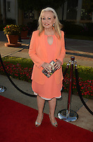 "LOS ANGELES, CA - AUGUST 31: Jacki Weaver at the ""Sister Cities"" Los Angeles Premiere at Paramount Studios in Los Angeles, California on August 31, 2016. Credit: David Edwards/MediaPunch"