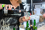 CiderfeAst 2014: South Street Seaport