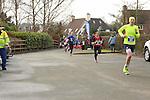2016-03-06 Berkhamsted Half 04 PT rem