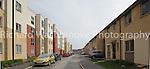 EHW Architects - DSG Site, Birdwing Walk, Stevenage  2nd April 2014