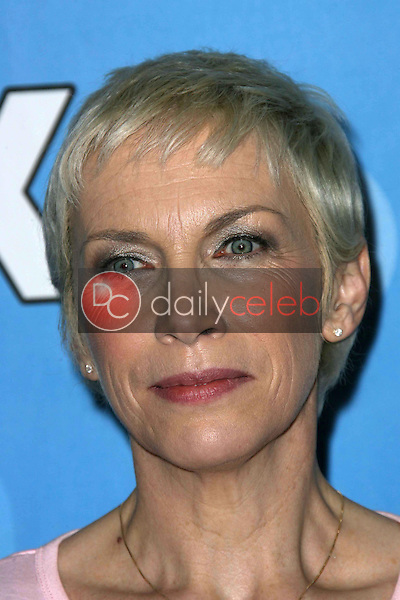 Annie Lennox<br />