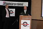 Bridgestone Conference