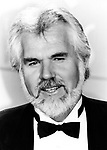 Kenny Rogers 1984 .© Chris Walter.