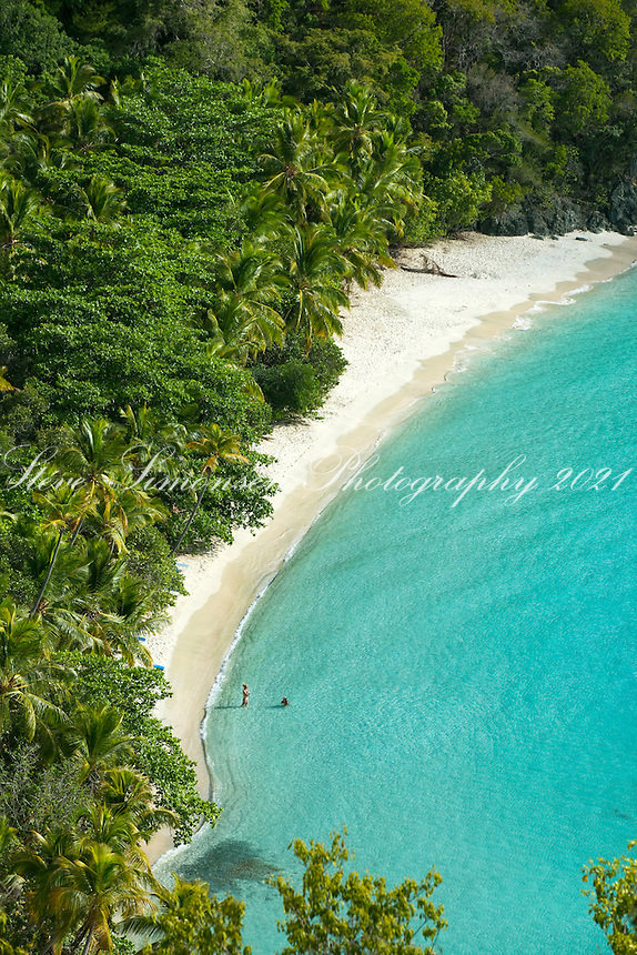 Gibney / Oppenheimer Beach<br />