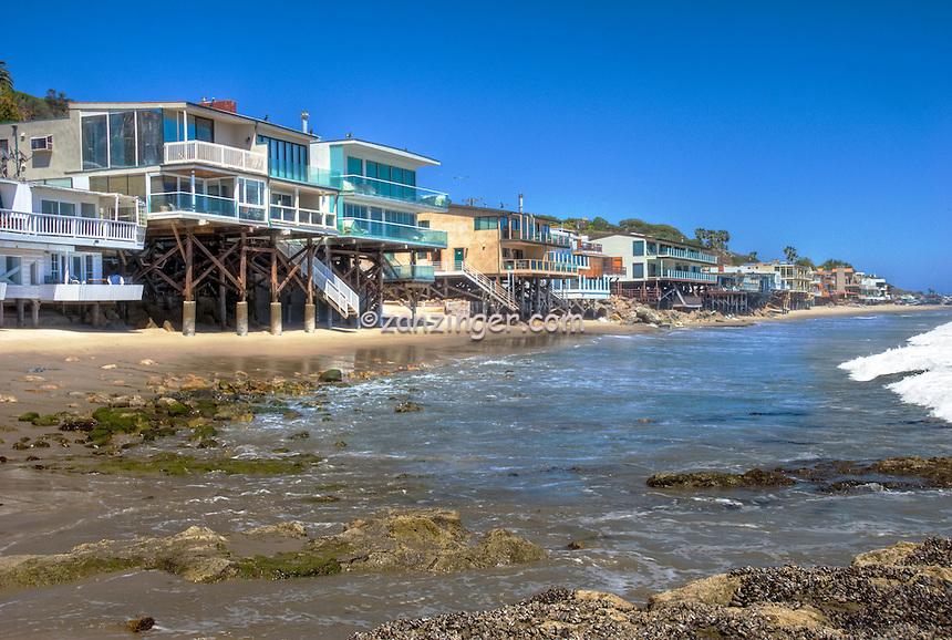 Malibu beach ca malibu road homes colorful luxury for Malibu california beach houses
