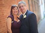 Harper - Anzalone Wedding 9/6/15