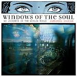 Alexandra Avakian: Windows of The Soul - Book