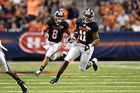 120922-NW Oklahoma State @ UTSA Football