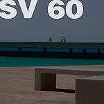 SV60 Cordón