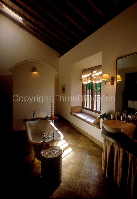 Photo from hotel Leidisen Winning Hotel Shangyu