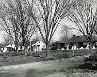 UNDATED..Assisted Housing .Merrimack Landing ...CAPTION...NEG#..