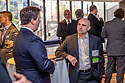 T.E.N. and Marci McCarthy hosted the ISE&reg; Southeast Executive Forum and Awards 2017 at the at the Westin Peachtree Plaza Downtown in Atlanta, Georgia on March 14, 2017.<br />