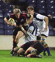 17/04/09 Edinburgh v Leinster
