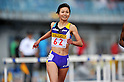 Ayako kimura (JPN), .MAY 6,2012 - Athletics : The Seiko Golden Grand Prix in Kawasaki, IAAF World Challenge Meetings ,Women's 100mH final at Todoroki Stadium, Kanagawa, Japan. (Photo by Jun Tsukida/AFLO SPORT) [0003] .