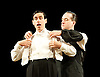 Jeeves & Wooster 5th November 2013