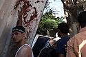Egypt descends into chaos