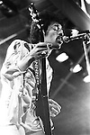 Jimi Hendrix 1970  Isle Of Wight Festival