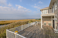 1431 Meadow Lane, Southampton, NY