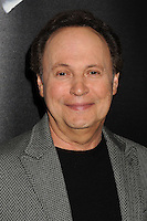 "APR 17 HBO Premieres Billy Crystal's ""700 Sundays"""