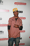 I Rock Attends the 15th Annual Urbanworld Film Festival at the AMC 34th Street Theater, NY 9/16/11