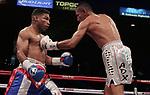 Mayo_5 2017_ Yuriorkis Gamboa vs Robinson Castellano