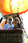 20091124 November 24 Gold Coast Hot Air Ballooning