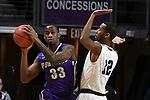 Portland 1617 BasketballM 1stRound vs USD