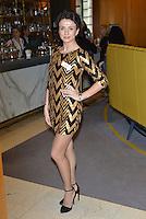 NOV 25 Miss World contestants