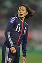 Naohiro Ishikawa (JPN), FEBRUARY 24, 2012 - Football / Soccer : KIRIN Challenge Cup 2012 mach between Japan 3-1 Iceland at Nagai Stadium in Osaka, Japan. (Photo by Akihiro Sugimoto/AFLO SPORT) [1080]
