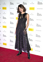 LONDON, ENGLAND - NOVEMBER 22:  Olga Kurylenko attends The Design Museum VIP launch on November 22, 2016 in London, United Kingdom<br /> CAP/PP/GM<br /> &copy;GM/PP/Capital Pictures /MediaPunch ***NORTH AND SOUTH AMERICAS ONLY***