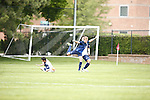 16mSOC Blue and White 036<br /> <br /> 16mSOC Blue and White<br /> <br /> May 6, 2016<br /> <br /> Photography by Aaron Cornia/BYU<br /> <br /> Copyright BYU Photo 2016<br /> All Rights Reserved<br /> photo@byu.edu  <br /> (801)422-7322