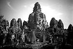 Angkor: Cambodia