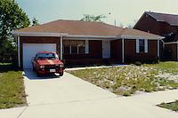 1990 April 23..Redevelopment.Rosemont (R-25)..6612 Pilot Avenue....NEG#.NRHA#..