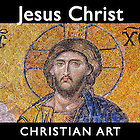 Pictures of Jesus Christ, Images & Photos
