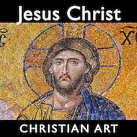 Jesus Christ in art, Photos Pictures & Images of Jesus Christ