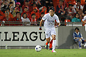 Ryota Moriwaki (Sanfrecce),.AUGUST 11, 2012 - Football / Soccer :.2012 J.League Division 1 match between Omiya Ardija 1-2 Sanfrecce Hiroshima at NACK5 Stadium Omiya in Saitama, Japan. (Photo by Hiroyuki Sato/AFLO)