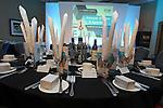 ICE Awards Dinner 2012